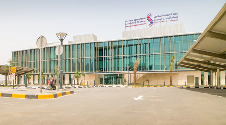 SSH-designed stem cell centre inaugurates in Kuwait