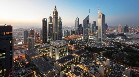 Property Finder says co-living trend on rise in Dubai