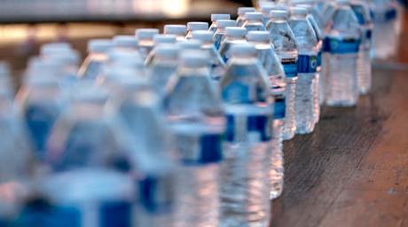 How Dubai Sustainable City plans to reduce single use plastics