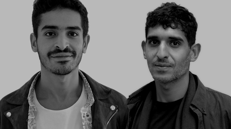 Saudi architects win design competition for kingdom's first independent cinema