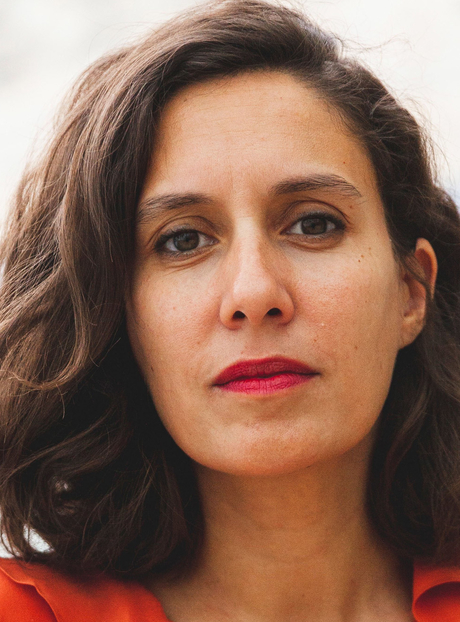 Portuguese architect Mariana Pestana is curator of 2020 Istanbul Design Biennial