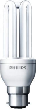 Lighting, Philips, Royal Philips Electronics