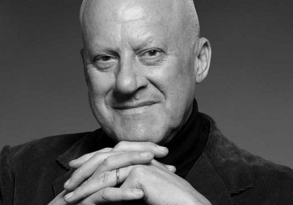 Architects, Architecture firm, Foster + Partners, Foster + Partners restructuring, Lord Norman Foster, Redundancies at Foster + Partners