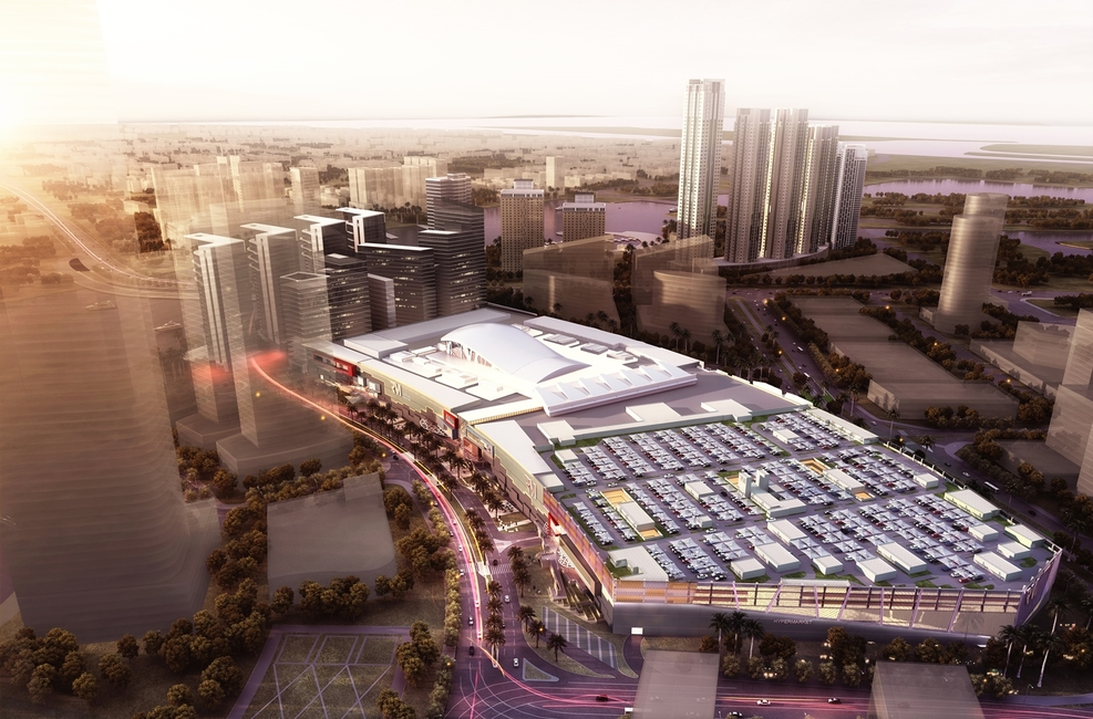 Architecture, Construction, Delay, Dewan Architects, Mall design, Reem Mall, Reem Mall Abu Dhabi, Reem Mall construction delay, Reem Mall opening delay, Shopping mall design, Tender