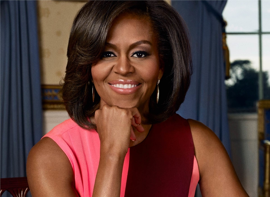 AIA, American Institute of Architects, Architecture conference, Architecture news, Keynote speaker, Michelle Obama