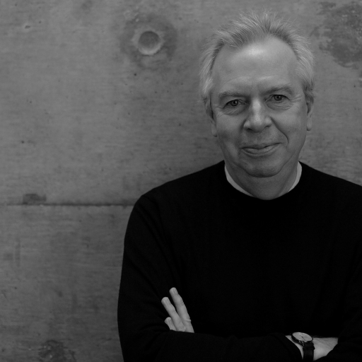 Architect, Artistic director, David Chipperfield, Design, Driade, Furniture, Furniture design, Italian design