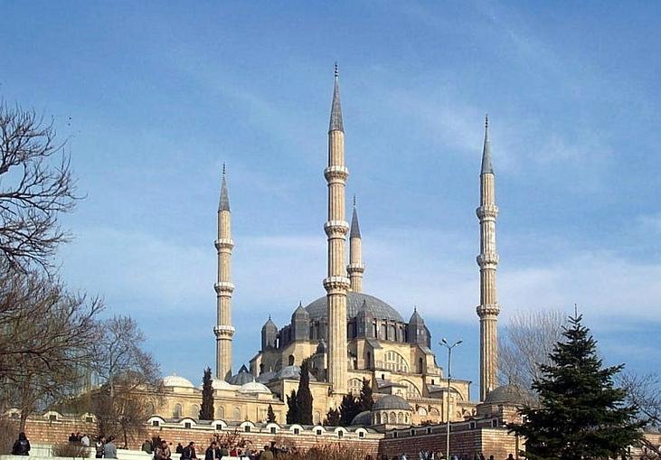 Ayakapi, Bath house Istanbul, Council of Monuments Turkey, Historic bath house Istanbul, Istanbul, Mimar Sinan, Ottoman architect, Ottoman architecture, Turkey