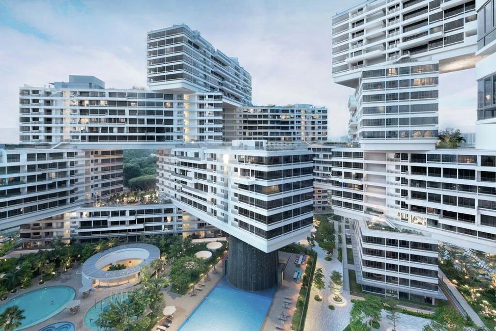 Architecture, Architecture awards, Architecture competition, Jury, World architecture, World Architecture Festival