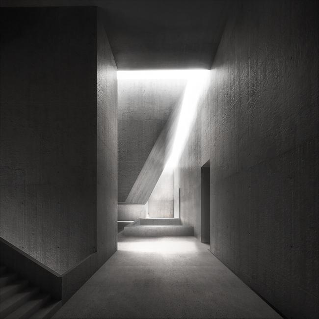 Architecture, Design, Interior design, Iran, Iran Historical Car Museum, RMJM, RMJM Arta Tehran, Tehran