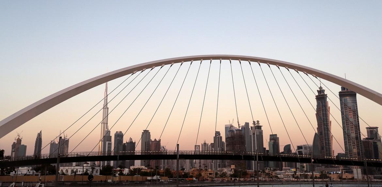 Architecture, Building of the future, Dubai, Dubai: The Next Decade, Flying drone taxis, Future of architetcure