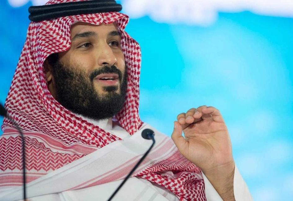Saudi Arabia, Saudi development, KSA, Saudi Crown Prince, Al-Ula, GCC development, Eco-tourism