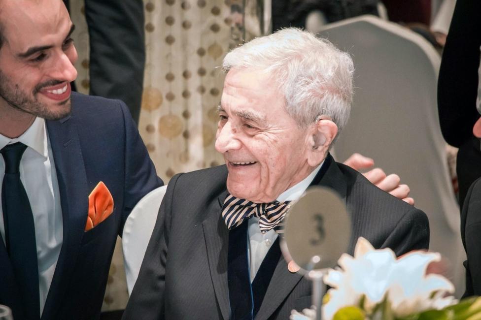 Architecture, Hisham Munir, Iraqi architecture, Iraqi modernist architect, Tamayouz Excellence Award, Tamayouz Lifetime Achievement Award for Architecture