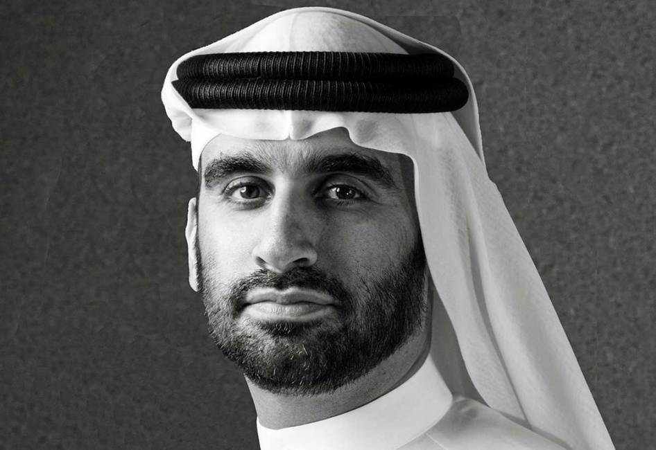Middle East, Middle east architects, Top architects in the Middle East 2018