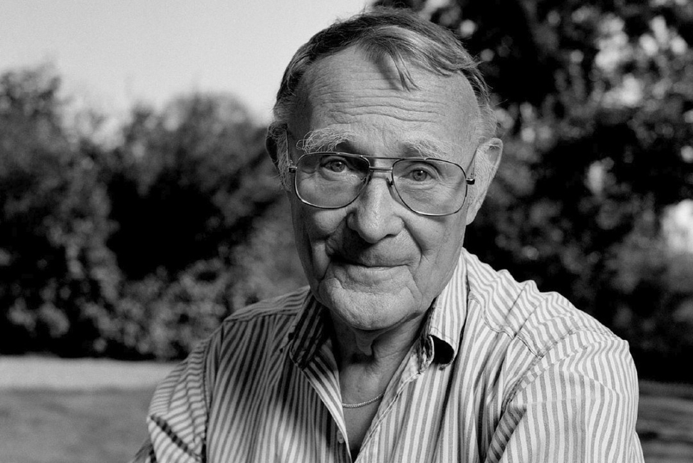 Furniture, Ikea, IKEA founder dies, Ingvar Kamprad