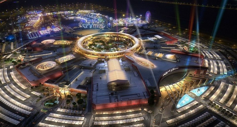Architecture, Cityland Mall, Dubai retail, Nature-inspired, Retail design