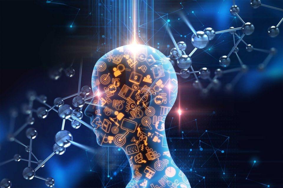 Artificial Intelligence, Technology, UAE