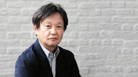 Edwina von Gal, Ideo, Isamu Noguchi Award, Muji, Naoto Fukasawa