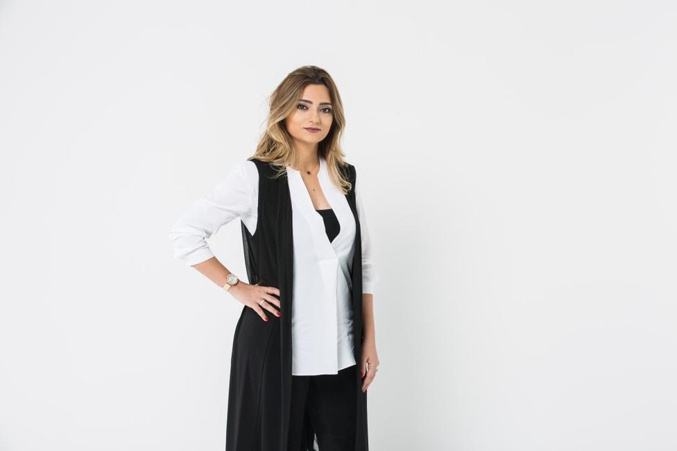 JT+Partners, Lebanese architects, MEA New Architect, Michelle Najm, UAE architecture