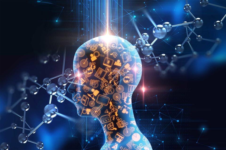 AI Show, Artificial Intelligence, Dubai, Technology