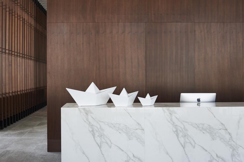 Arabian Hotel Investment Conference, Architecture Studio, Design Hotels, Dubai, Form Hotel, Hospitality design, Hotel design