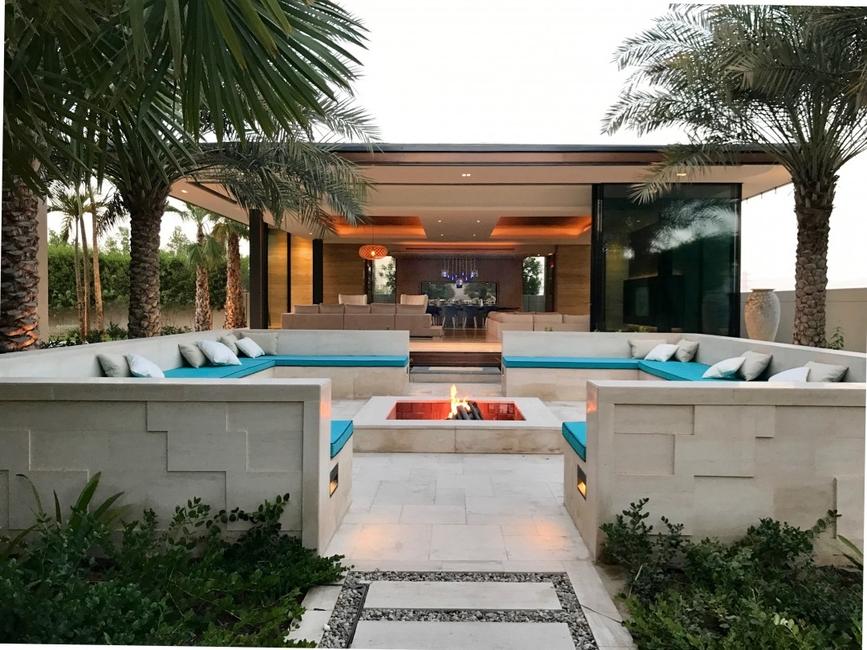 Garden majlis, Khaleeji architecture, Majlis architecture, Pandre Special Architecture