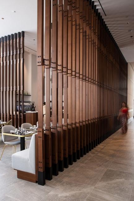 Architecture Studio, Design, Design Hotels, Dubai, Form Hotel, Hotel design, Interior design