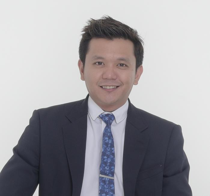 Architecture, Christian Vasquez, Dubai Chapter, NEB, UAP, United Architects of the Philippines