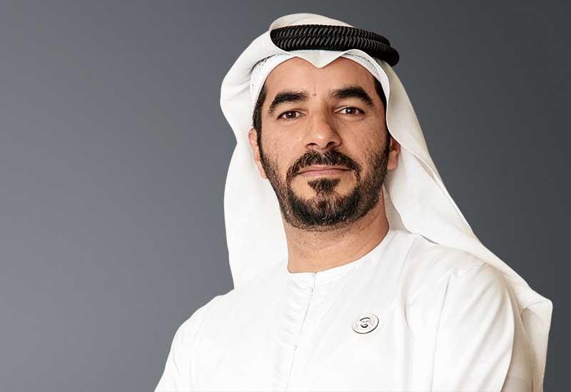 Abu Dhabi development, Development in the UAE, Miral, UAE mega projects
