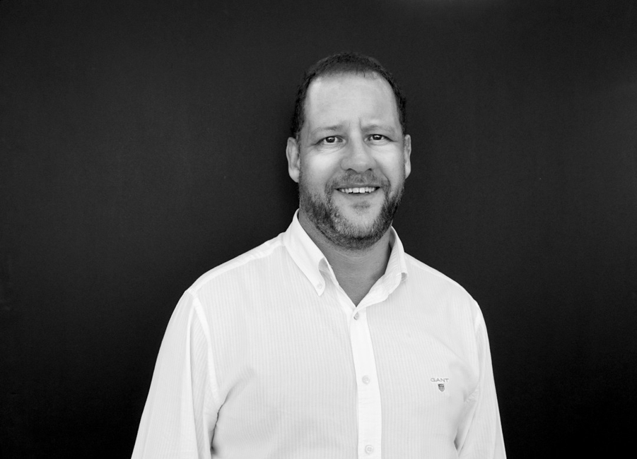 Andrew Mowat, Appointments, Architects, Architecture, Dubai architects, Perkins+Will