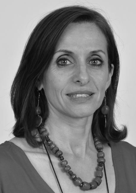Nadia Habash, Palestine, Palestinian architects, Ramallah, Palestinian architecture