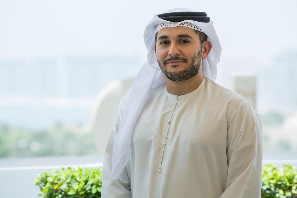 Mohamad Al Dah. Image by Fritz John Asuro / ITP Images