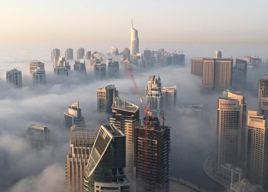 Image courtesy of Rene Slama / Getty Images