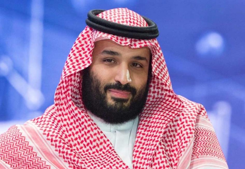 Vision 2030, Construction in Saudi Arabia, Saudi Arabia projects, HRH CROWN PRINCE MOHAMMAD BIN SALMAN AL SAUD