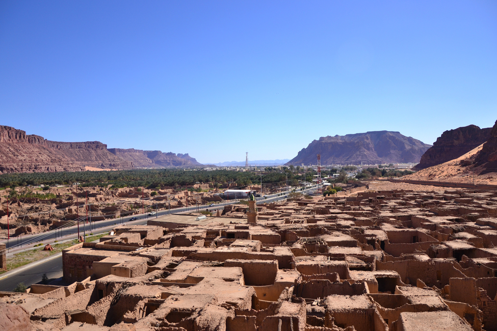 Saudi Arabia, Al-Ula, Jean nouvel, GCC projects, Saudi projects, Saudi megaprojects, Saudi Arabia Crown Prince