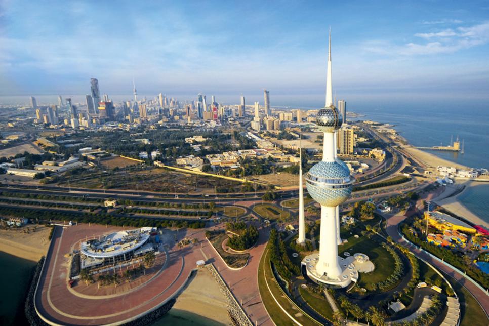 Kuwait, Kuwait buildings, Kuwait construction projects, Kuwait projects, Kuwait architecture, GCC development, Kuwait development