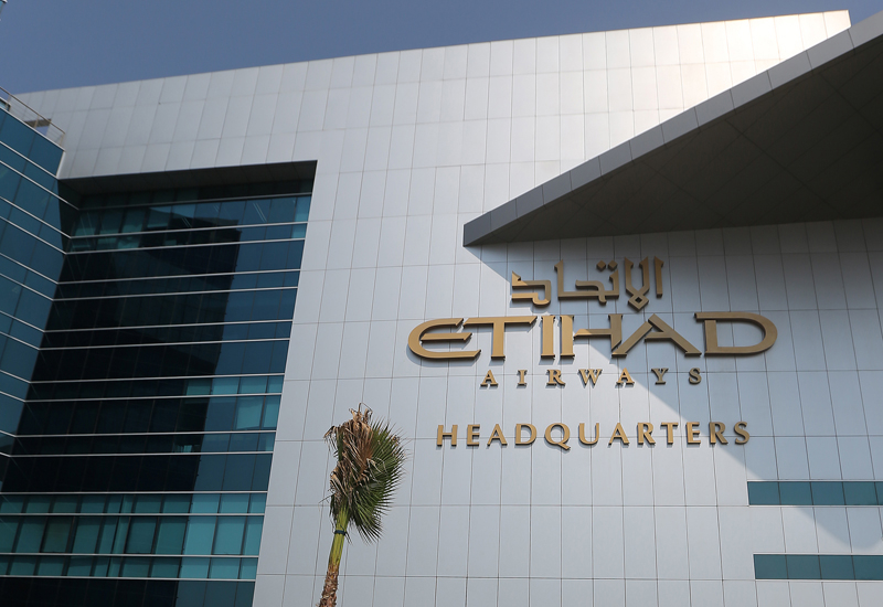 Real estate, Aldar Properties, Abu Dhabi