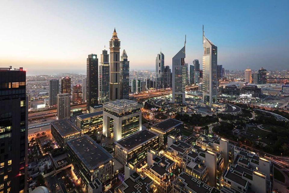 Residential market, Dubai residential, UAE, Dubai, Property Finder
