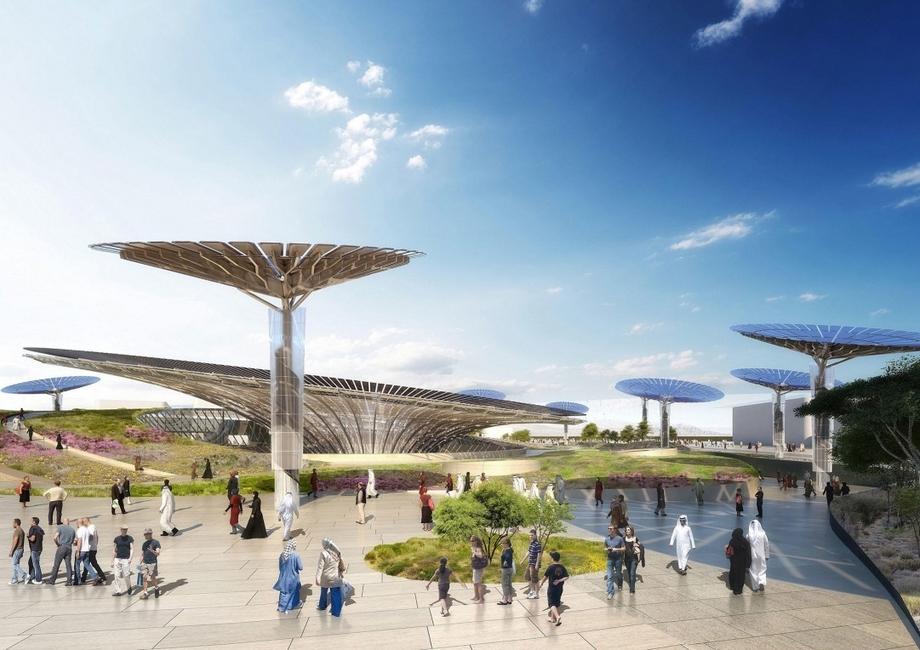Architecture, Cityscape Global, District 2020 legacy, Dubai, Dubai District 2020, Expo 2020, Expo 2020 Dubai, Expo 2020 Dubai legacy, Expo 2020 masterplan, Masterplan, UAE