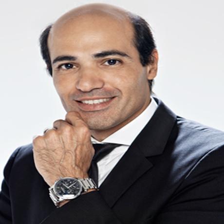 Tareq Abu Sukheila