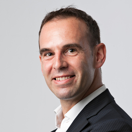 Andre Meyerhans