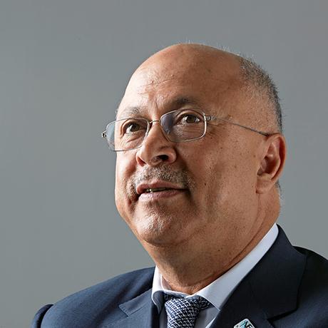 Jamil Jaddallah