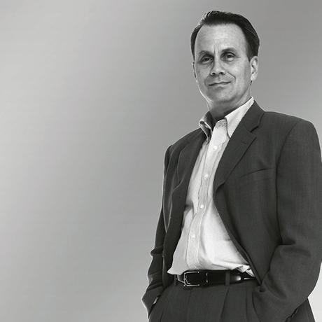 Michael Fowler