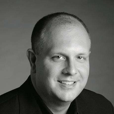 Shawn Basler