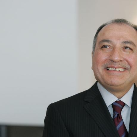 Mohammed Al Assam