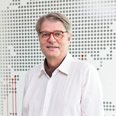 Stefan Frantzen