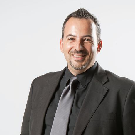 Steve Velegrinis