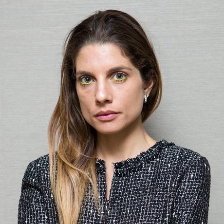 Ana d'Castro