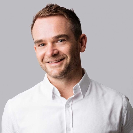 Duncan Denley