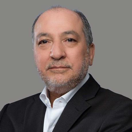 Mohamed Al Assam