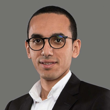 Mouaz Abouzaid